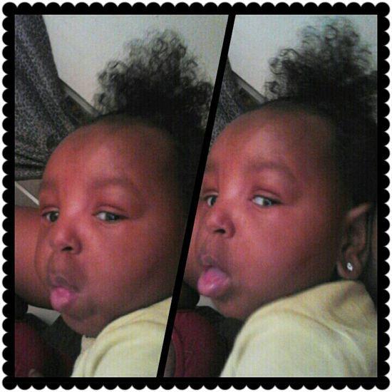 Mi Birthdai Baby