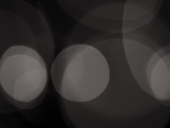 Abstract Blurred of creating circular light Bokeh for background, Mono, Sepia Tone. Christmas Creating Light Light Abstract Backgrounds Black Black And White Bokeh Chritsmas Close-up No People Sepia White Yellow