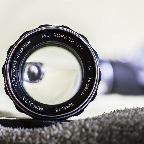 , Still Nikon Nikontop 50mm D5100 Minolta 70_200 Photography de Lens