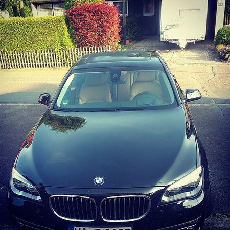 Mein Baaby *_* I ♥ BMW Bestes Auto Ein Traum.