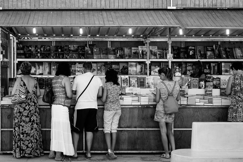 Blackandwhite Bnw Bw Contrast For Sale High Contrast Market Market Stall Mono Monochrome People Retail  Sale Shop Small Business Street Streetphoto_bw Streetphotography Streetphotography_bw Travel Travel Photography