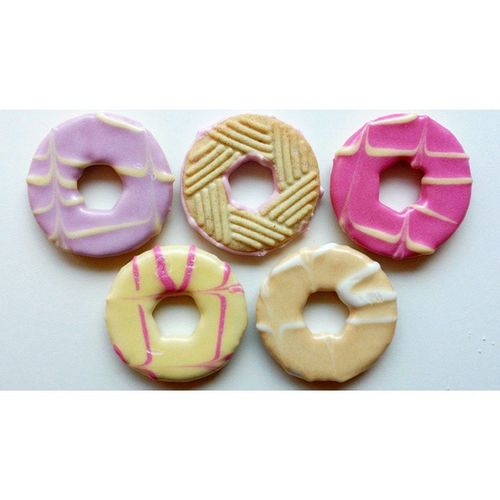 Olympic Party Olympics Partyrings Biscuit Colors Foodphotography Fun Abstract