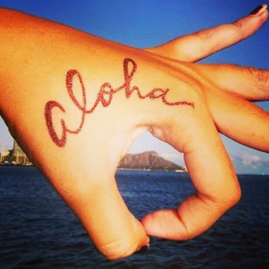 Goodmorning Bomdia Aloha GoodVibration goodvibes Lifefollowing instalife instalove instaday