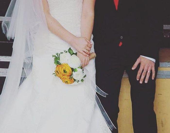 Günaydın :) Elifeceyigitphotography Weddingdress Weddingphotography Wedding Weddingday  Dugun Dügünhikayesi Dugunfotografcisi Dugundernek Gelin Damat Bride Dugunbelgeseli Congratulations Celebrity