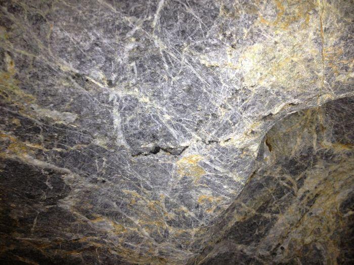 すごー 球泉洞 Limestone Cave Taking Photos