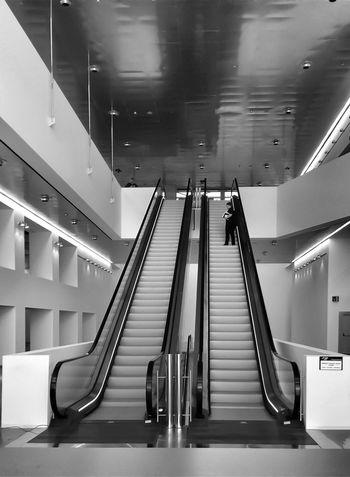 Architecture Blackandwhite Bw_collection Diveuniverse