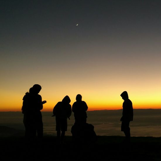Traveling Home For The Holidays Sunset Friendship Silhouette Nature People Night Outdoors Finding New Frontiers Environmental My Year My View Scenics Backgrounds Shadow Mountain Nationalgeographic Greenpeace Wwf Secret Tvminuto Secrets Environment Protection Brazil Simanovic Welcome To Black