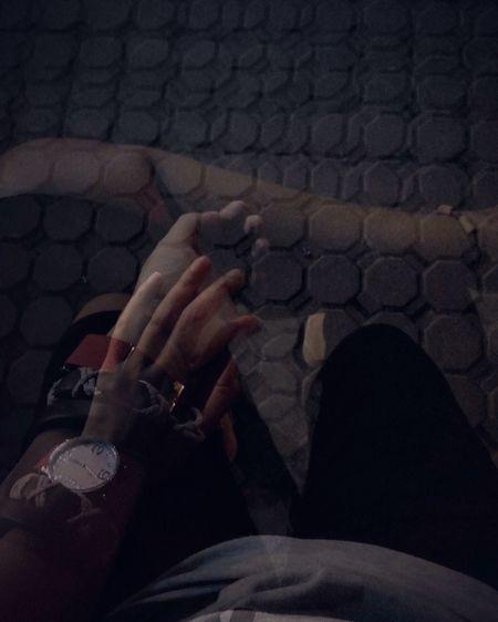 Alone One