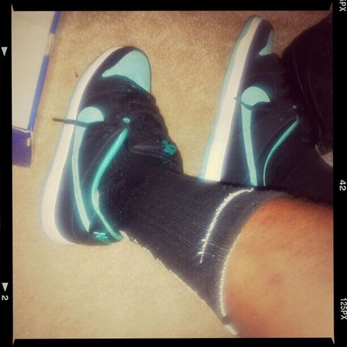 Nike Elite Nikes In My Feet Sb Dunks