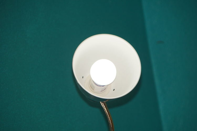 Close-up Day Electricity  Illuminated Indoors  Lighting Equipment Low Angle View No People Minimalist Architecture