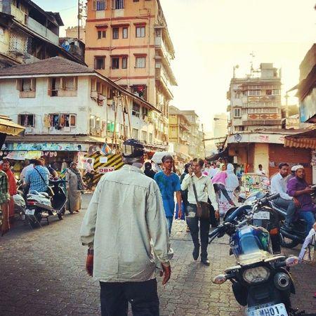 Gfd_city Gf_daily Gf_india Global_family