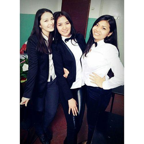 Mygirls♡ Enjoying Life Hello World Smile❤ Hi! Dancing♥ Ilikeit