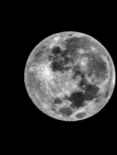 Full moon Celestron Telescope Clearskies Moon Moongazing Celestial Lights Lunar Surface Astrophotography Reflector Telescope Moon Shots Natural Beauty Wow!!😋 Moon And Clouds Moonrise Trinidad And Tobago