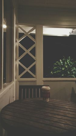 Window Wood - Material Built Structure Architecture Indoors  Meditation Place Wooden Table Wooden Balcony No People Light And Darkness  Light Up Your Life Cup Of Tea As Inspiration Cup Of Love Cup Of Life Relaxing EyeEmNewHere EyeEm Gallery EyeEm Best Shots Learn & Shoot: Simplicity The Week On EyeEm