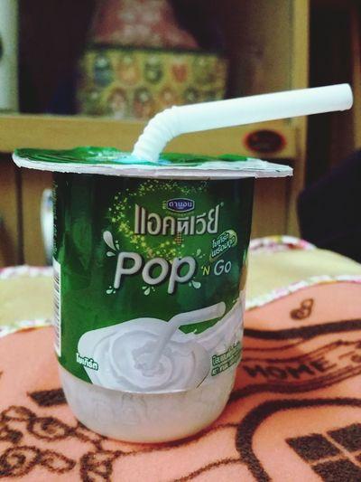 Like ?? POP&go
