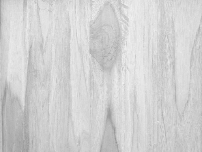 white wood White Wood Wall White Wood White Background Agriculture White Wooden Background White Wood Backgrounds Textured  Wood - Material Close-up Grunge Abstract Backgrounds Abstract