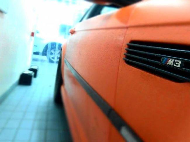 My love....😍😍😍😘😘😘 baby its BMW M3.... Instagram_ahmedabad d Instagram Ig_gujarat Fresh_window_tint IGDaily Igaddict Bmwm3