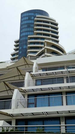 Architectural Detail Architectural Feature Architecture Architecture Architecture_collection Architecturelovers Architektur Day Details Durban Durban South Africa No People Outdoors