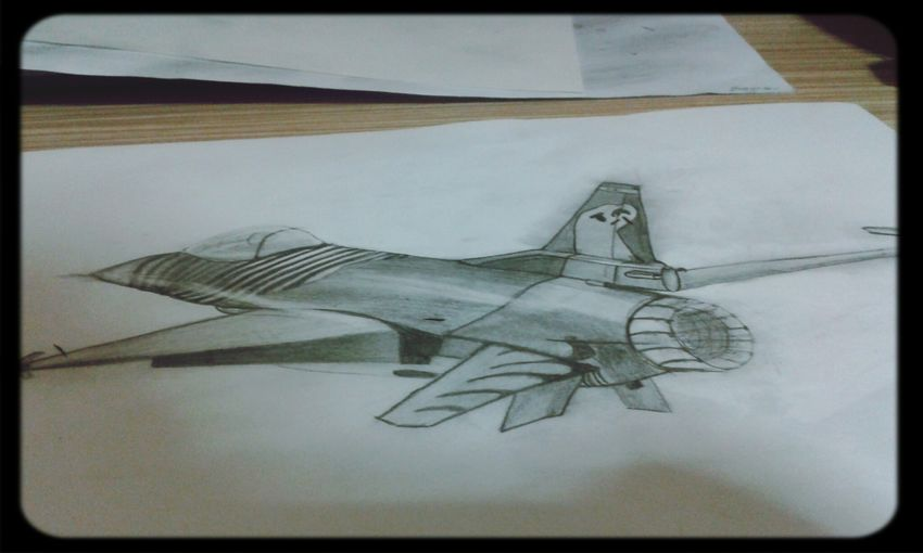 Soloturk Drawing Aşkgökyüzünde