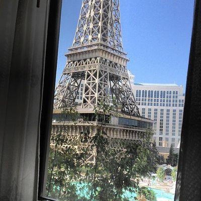 Good morning Vegas !!! Vegasbabyuhu