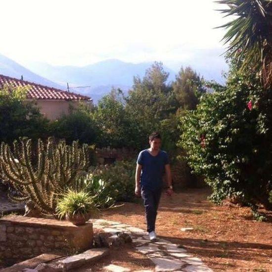 Enjoying Life Memories Relaxing Galaxidi Greece Moments Travel Photography Travel Destinations