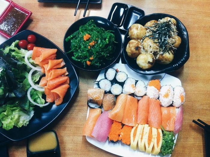 Japan food in Thailand Likeit ♡ Favoritefood Street Food Worldwide