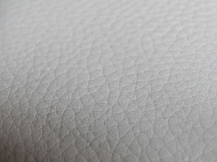 White Leather Texture Flat White Colored Pattern Leather Material Skin Close Up EyeEm App