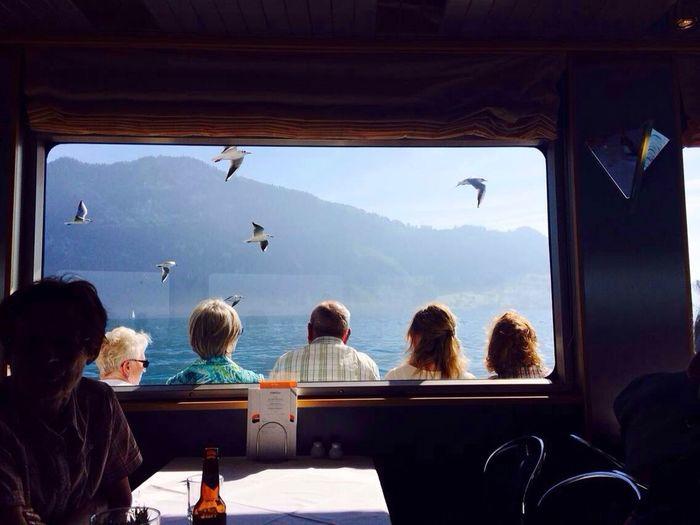 Swiss Photography Trip First Eyeem Photo 瑞士