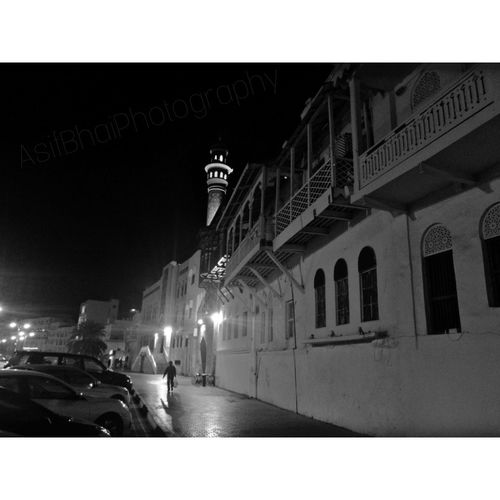 A good finish to the day at Corniche 😍😊!! #monochrome #blackandwhite #architecture #oldbutgold #road #leica #leicam #huaweipicture #huaweip9 #huawei #photo #photography #mobile #mobilephotography #leicahuaweip9 #leicahuawei #oman #muscat #omanphotography Monochrome Blackandwhite Architecture OldButGold Road Leica Leicam Huaweipicture HuaweiP9 Huawei Photo Photography Mobile Mobilephotography Leicahuaweip9 Leicahuawei Oman Muscat Omanphotography Building Exterior