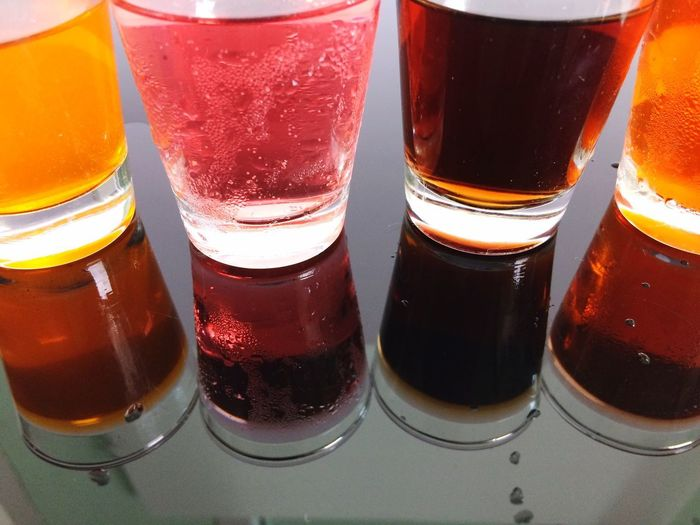 Drinking water fruit coke shadow black background Drink Food And Drink Alcohol Refreshment Indoors  Red No People Close-up Shot Glass Drinking Glass Table Whiskey Freshness Liqueur Day Gelatin Dessert Party Pub Christmas holiday night birthday dinner meeting with friends