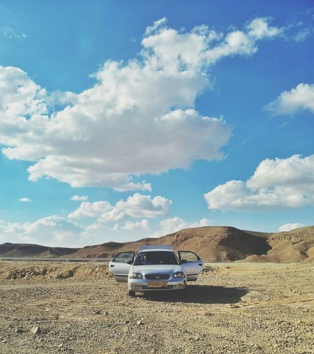 Deserts Around The World Open Edit EyeEm Nature Lover EyeEm Team Traveling Eyeem4photography EyeEm EyeEm Best Shots Desert Beauty Nature Car The Great Outdoors - 2016 EyeEm Awards The Great Outdoors With Adobe