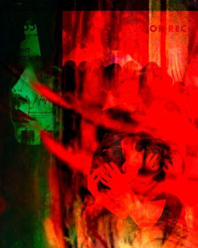 Dont Forget To Smile. Your Beautiful❤⚓ Fire - Natural Phenomenon à La Santé Du Feu Freestyle Human Representation Houston ?!! Auto Post Production Filter Triptyque Red Is Dead Open Your Eyes For Amnesty International