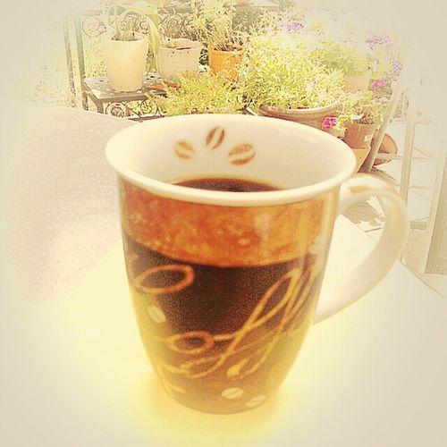 Enjoying Enjoying Life Coffee And Cigarettes beautiful life Looking Forward