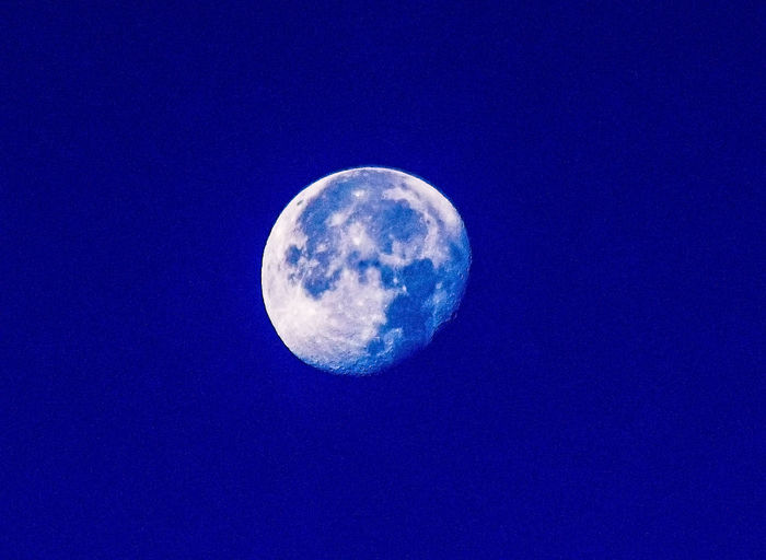 Astronomy Beauty In Nature Clear Sky EyeEm Best Shots EyeEm Gallery Moon Moon Shots Moon Surface Moon_collection Night Photography Planetary Moon Sky Only Skyporn