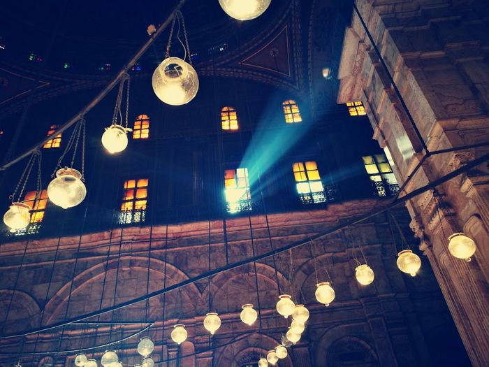 The Great Outdoors - 2017 EyeEm Awards Live For The Story The Street Photographer - 2017 EyeEm Awards Cairo Egypt Old Cairo Mosque Eslam Love To Take Photos ❤ Trip Cairo Light Light And Shadow Lights Neweyeemhere Sunlight Sunrise Architecture EyeEmNewHere Place Of Heart Breathing Space Love Yourself Capture Tomorrow