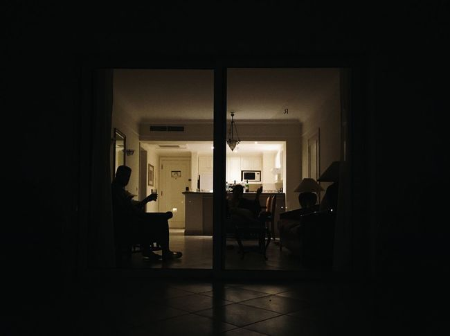An Eye For Travel Egypt Silhouette Travel Windows View Architecture Chair Day Door Doorway Home Interior Indoors  No People Open Door Table Vaction Window