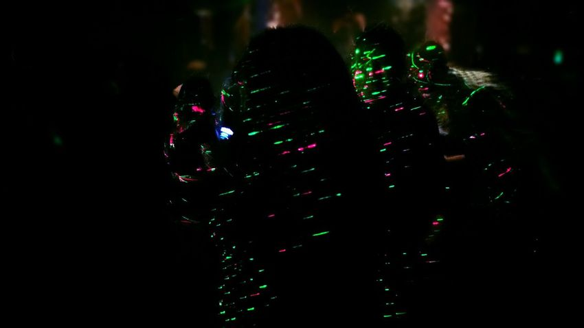One Wild Night Club Life Raveparty Rave Nightlife Housemusic Edmlifestyle Music Artistic Colorful Night Lights Lights