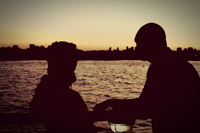 Nile River Egypt Chilling First Eyeem Photo