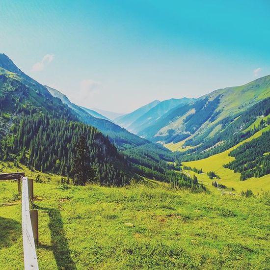 Everywhere I go - mobile LTE with MyHomeNet by @tmobileat. Austrianblogger Igersaustria Igersstyria Ennstal Alps Love Feelingfree Feel LivingLife Hikingadventures Hiking Wally