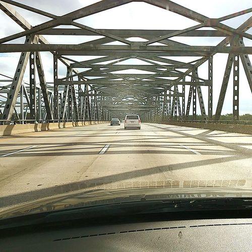 bridges1