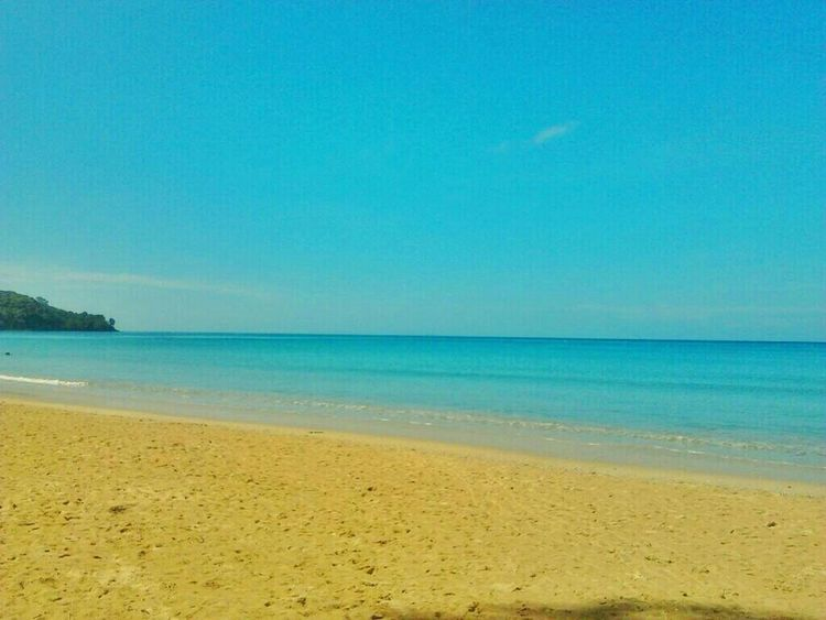 Mobilephotography Beachphotography Enjoying Life Check This Out The Best Times Hightlights From Share Your Adventure Naturelovers Samui_thailand