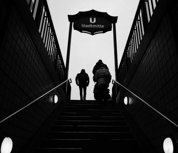 BW Collection Streetphotography Darkness And Light Notes From The Underground Streetphoto_bw Urban Geometry My Fuckin Berlin Blackandwhite Silhouettes Shades Of Grey B&w Street Photography Welcome To Black