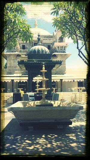 ILoveIndia