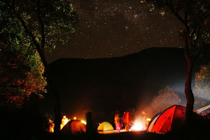 Look up to the sky and see.. @bromo indonesia Milky WayMilkyway Lovers Milkywaygalaxy Bromo Mountain Indonesia Mountain Outdoors Explore The World Explore Everything My Trip My Adventure Adventure Explore Nature Explorebandung Adventure Time World Traveller Moment Explore Montain Collection Explore Indonesia My Adventure First Eyeem Photo