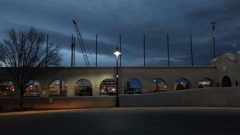 City Night ⚡️ Nighttime Photography Cities At Night