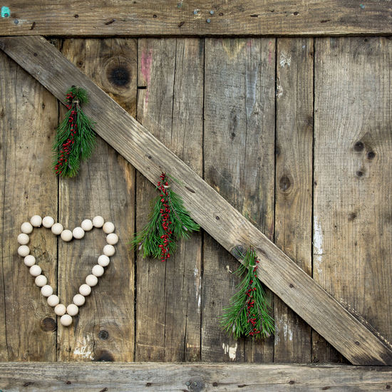 Christmas Christmas Decorations Christmas Eve Heart Love Merry Christmas Natural Wood Nature Old Boards Raw Wood Scandinavian Style Star Star Tree Tree Ornaments Valentinesday Vintage Wooden Background Wooden Christmas Decorations Wooden Christmas Ornaments