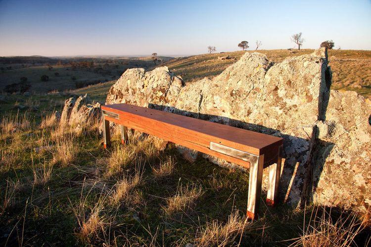 Bench Furniture