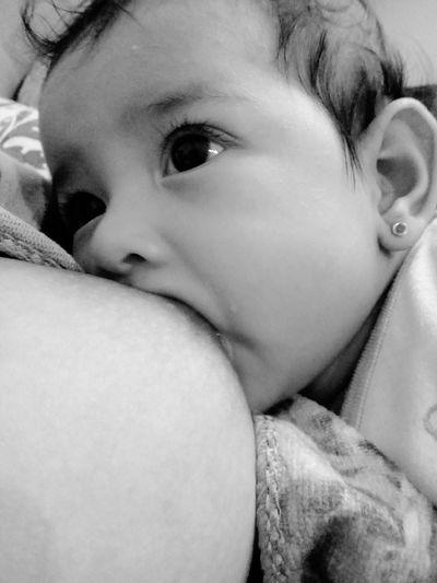 Amorinfinito Darlomejordevos Vida Conexion Human Face Human Skin Baby