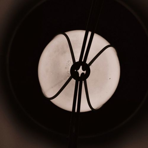 So infatuated by the photograph Light Lightbulb Vintage Creative Light And Shadow Shadow Mystery