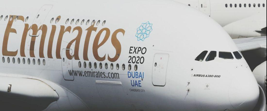 dubaiexpo2020 expo2020dubai expodubai2020 dubaiexpo2020 Dubaiexpo2020 Expodubai2020 Expo2020dubai Dubaicity